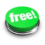 Free training on Gina's Blog